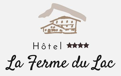 4* Hotel La Ferme du Lac located in Thyez